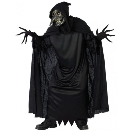 carnivale-creeped-costume-adult
