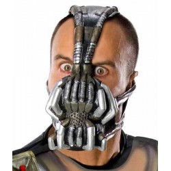 Bane 3/4 Mask, Dark Knight Rising