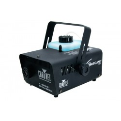 Chauvet Hurricane 1300 with Wired Remote