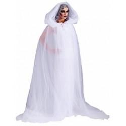 The Haunted - Women's Costume