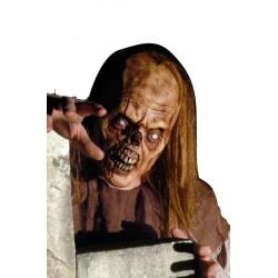 Foam Prostetic - Undead Zombie