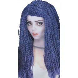 Corpse Bride Adult Wig