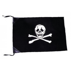 Pirate / Jolly Roger Flag
