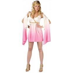 Sexy Pink Venus Costume