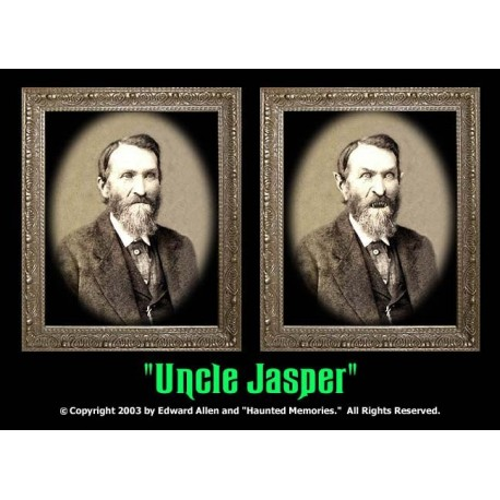 uncle-jasper-5x7-changing-portrait