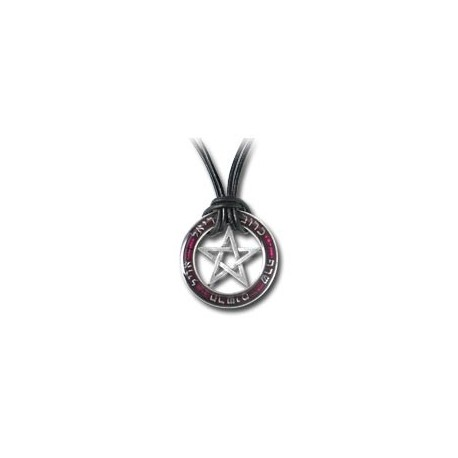 Seal of Sephiroth