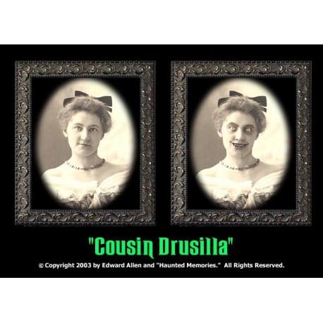 cousin-drusilla-5x7-changing-portrait