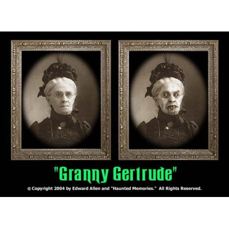 granny-gertrude-5x7-changing-portrait
