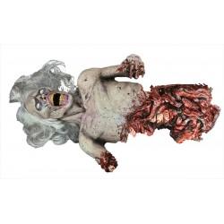 Die Zombie Die! Static Prop
