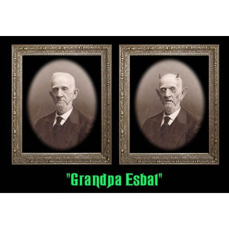 grandpa-esbat-5x7-changing-portrait