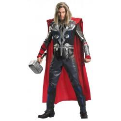 Avengers Thor Premium Adult Costume