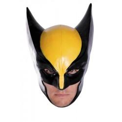 Wolverine Deluxe Full Mask
