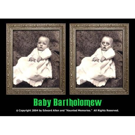 baby-bartholomew-5x7-changing-portrait-series-two