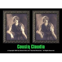 cousin-claudia-5x7-changing-portrait-series-two