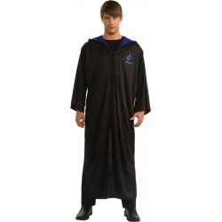 Ravenclaw Deluxe Robe