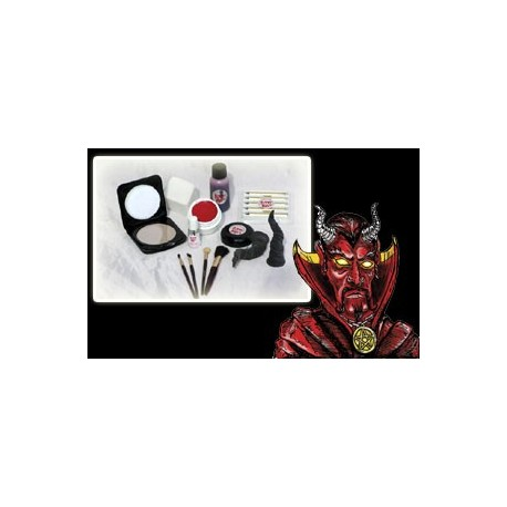deluxe-twisted-devil-make-up-kit
