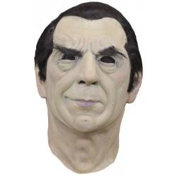 Bela Lugosi Dracula Mask