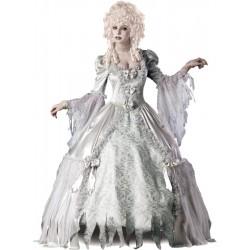 Corpse Countess Adult  Costume