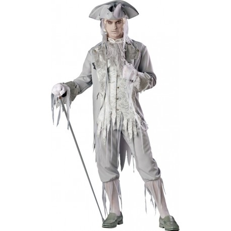 Corpse Count Adult Costume