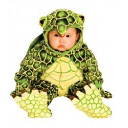 Turtle Plush
