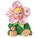 Baby Blossom Costume