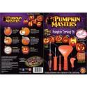 2013 Pumpkin Carving Kit