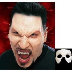 foam-latex-appliance-vampire