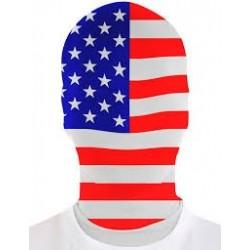 MorphSuit Mask United States