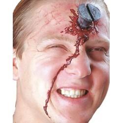 ez-fx-kit-deadly-screw