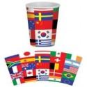 9 oz Cup