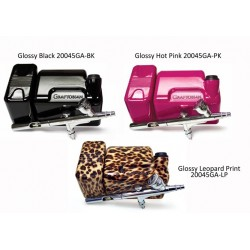WALK-AROUND™ AIRBRUSH SYSTEM PACKAGES