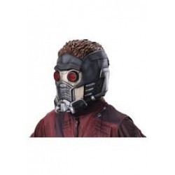 Star-lord Adult 3/4 Mask