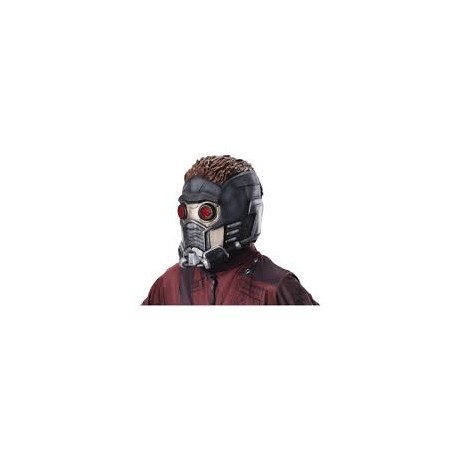 Star-lord Child 3/4 Mask