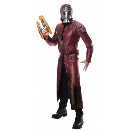 Deluxe Star-Lord