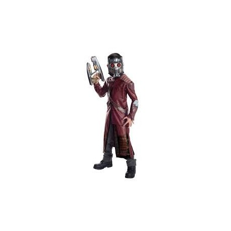 Deluxe Star-Lord - Child