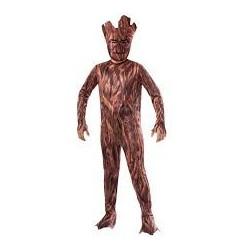 Deluxe Groot Costume - Child