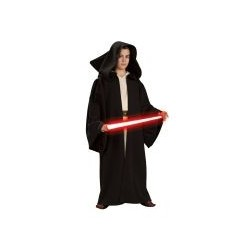 Star Wars Deluxe Hooded Sith Child Robe