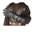 Star Wars Anakin Skywalker Child Gauntlet