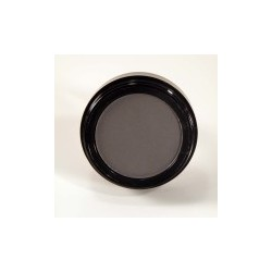 Eye Shadow - Ash (Charcoal)