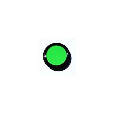 Eye Shadow - Neon Green