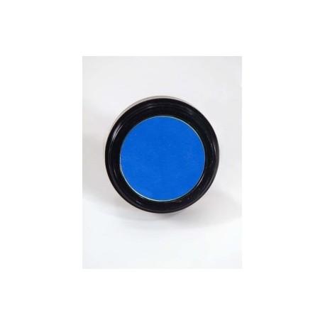 Eye Shadow - Neon Blue