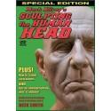 Sculpting the Human Head