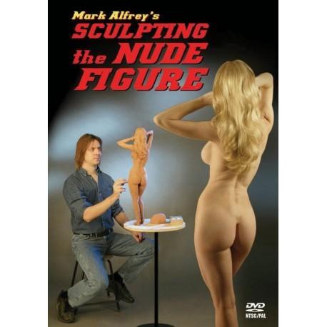 Sculpting the nude figure