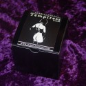 Candle Pack - Temptress