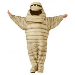 Mummy Costume - Child