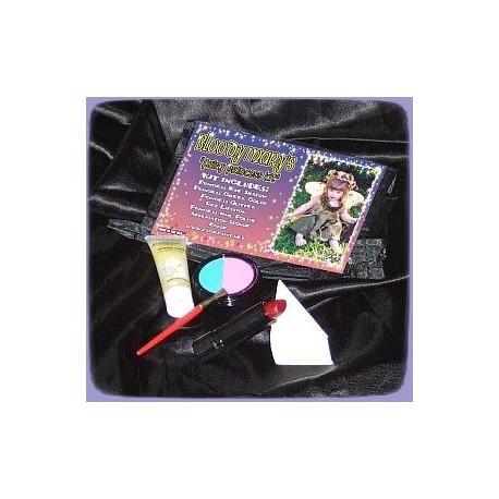 fairy-princess-face-paint-kit