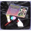 Fairy Princess Face Paint Kit