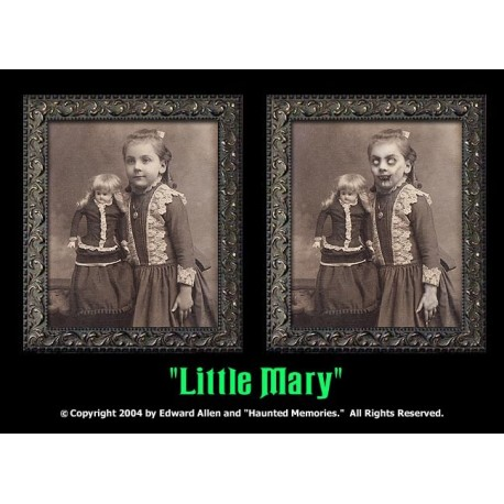 little-mary-5x7-changing-portrait-series-two