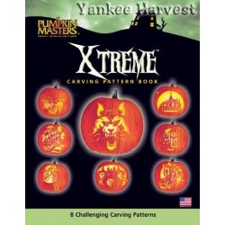 pattern-book-xtreme-carving