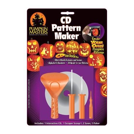 cd-pattern-maker-kit